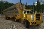 18-wheels-of-steel-extreme-trucker-2-demo-2